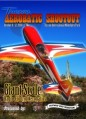 DVD - Tucson Shootout USA 2008 - Z19201